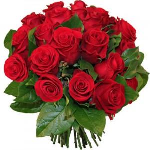 livraison fleurs domicile amour