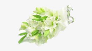 livraison fleurs décès